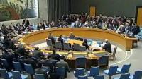 潘基文:加强阿富汗政府 协调国际民事努力