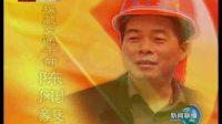 中国士兵风采:陆战枪王 何祥美