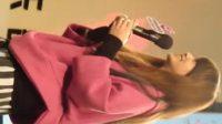 【杨丞琳】女人谈未来职业(娃娃音再现)原版