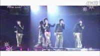 [字幕]2009.12.20 ザ少年俱樂部 聖誕節特別 ARASHI VTR
