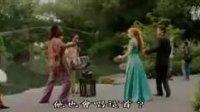 魔法奇緣粤语歌曲(应分表白)