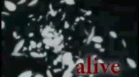【冬アルバム】「alive」歌ってみた【いい大人の願い】