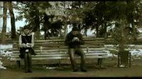 吉尔吉斯歌曲4