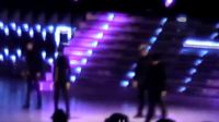 [ISungmin]100123SuperShow2北京Dance Battle(请注意转载信息!)