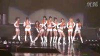 100220 T-Store the Blast Concert 少女时〖oh!〗
