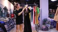 精品女装批发服装批发时尚服饰夏装新款精品套装连衣裙走份20件一份,不挑款零售混批