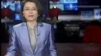 国安抵沪备战亚冠 预防感冒细节第一