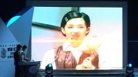 华语音乐榜中榜发布会VCR观看