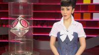 中国原创音乐流行榜群星闪耀 颁奖典礼变赛歌会