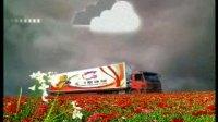 农情气象100222