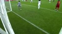 我在【录播】破魔咒!默滕斯世界波小魔兽双响 欧洲红魔3-0轻取巴拿马截取了一段小视频