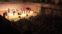 Brass Band Berlin - Minka