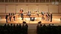 Brass Band Berlin - The Typewriter