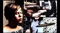柚子音乐Pomplamoose -Aerosmith - I Don't Wanna Miss A