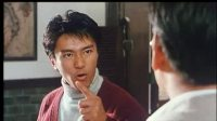 周星馳 新精武門一九九一 香港版預告 Fist of fury 1991 Trailer