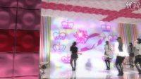 安室奈美恵黑靴歌舞(New Look)