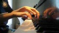 梦之安魂曲的钢琴曲