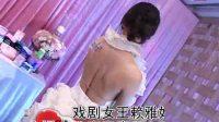 戏剧女王赖雅妍 分享青春私密第一次