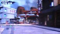 redsteel2(赤铁2)实际游戏视频
