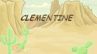 clementine-little fox 儿歌