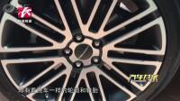 猎豹转型城市SUV最新力作打造高端自主品牌猎豹Mattu
