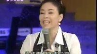 2.訪問及介紹櫻桃幫