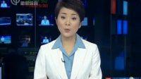 新闻报道 100411 博鳌论坛为两岸经济合作加温