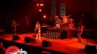 皇后乐队香港巡演 意图重现往日辉煌