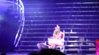 417少时上海演唱会Key Jessica 部分