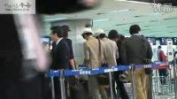 cnblue-100416 Gimpo airport 01[doyou]