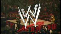 WWE] Theme Songs  Triple H