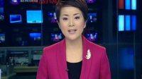 新闻报道 100429 20位外国国家元首及政府首脑将出席上海世博会开幕式