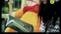 【WG】Wonder Girls《This Time》韩语中字MV【HD高清】