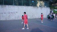 我们的排球5