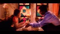 印度电影歌舞- Bairi Piya(选自电影《宝莱坞生死恋》)