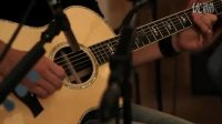 Boyce Avenue - Find Me (Live  Acoustic at The For