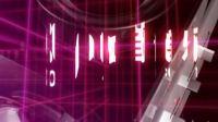 杨坤发布电子概念专辑《DISCO》