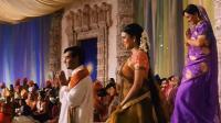 印度电影歌曲《错爱的呼唤》-Nimbooda