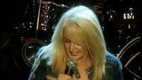 Bonnie Tyler - Color You Dead (2006)