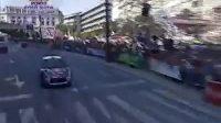 Kimi and Mikko葡萄牙路演 第二部分