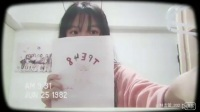 🌸TPE48第三階段審查💖95號 林孟萱【TPE48吉祥物】