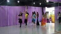 2010.6月新舞---鼓舞