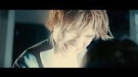 【游民星空】《死神》真人电影角色预告 黑崎一护