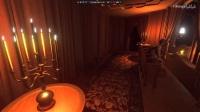 【转载YiMinge】《黑暗的欲望》全剧情流程攻略视频合集 P3 混乱之馆(5)