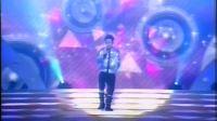 王祖蓝[ID而出]