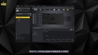 iCUE软件教程-风扇控制