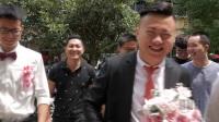 6月17日 枞阳红盖头 婚礼快剪