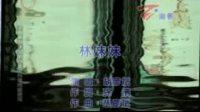 胡彥斌 - 林妹妹