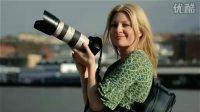 欧美摄影教程  阿美族Elsius是瑞典的自由摄影师