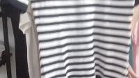 已清1305期个性均码针织衫特价17件238包邮微信15165126829